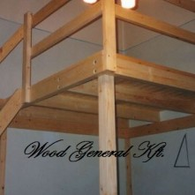 wood_general_galeria_agy.22