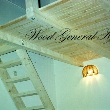 wood_general_galeria_agy.79