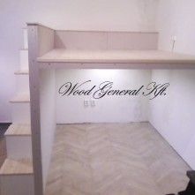 wood_general_galeria_epites.100