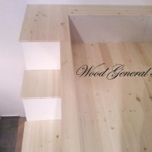 wood_general_galeria_epites.99