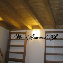 wood_general_galeria_keszites_1