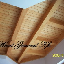 wood_general_galeriaagy.1