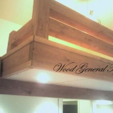wood_general_kft_galeria_epites.6