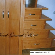 beepitett_lepcso_wood_general