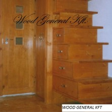 beepitett_lepcso_wood_general2