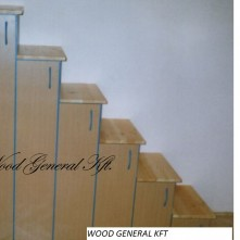 galeria_beepitett_lepcso_wood_general2